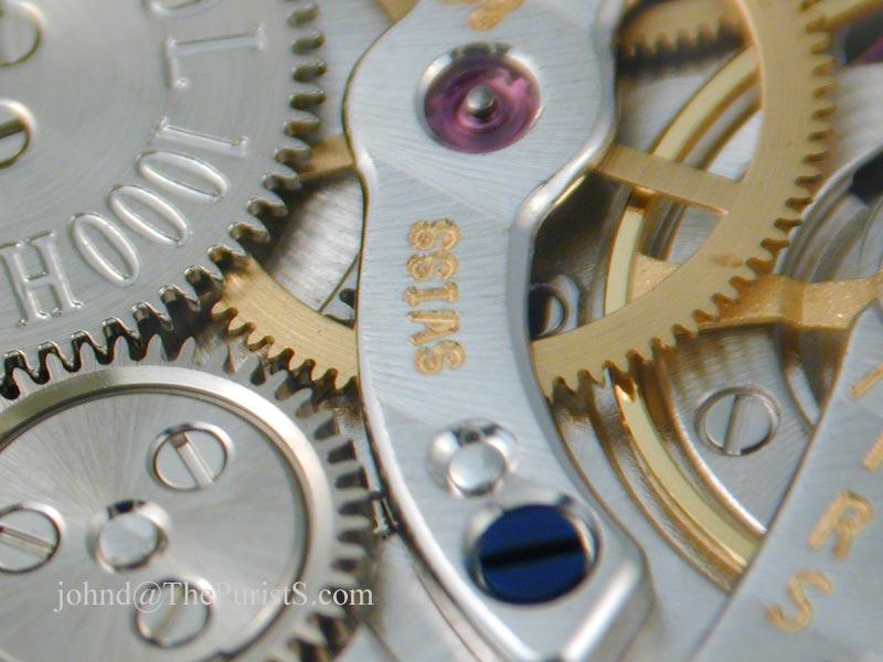 franken or not franken ?  2010123123642_anglage-032