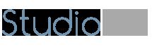 Orologico Forum 3.0